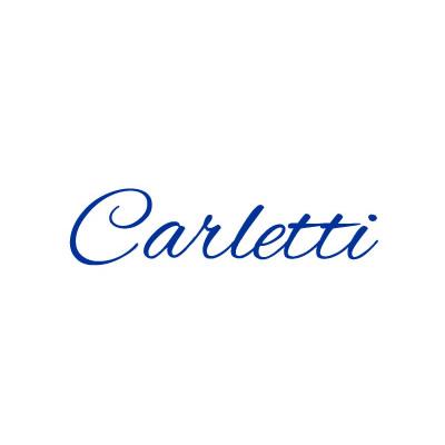carletti1