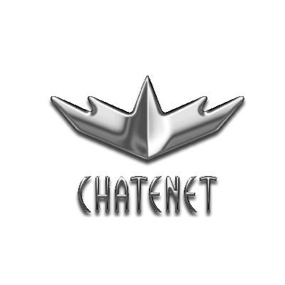 chetenet1