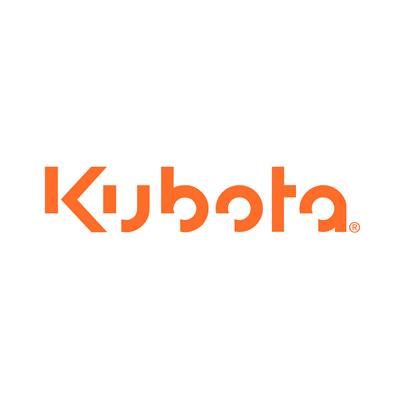 kubota1