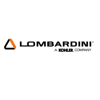 lombardini1