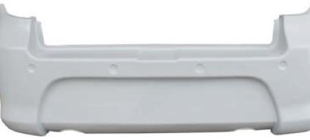 P2060049735