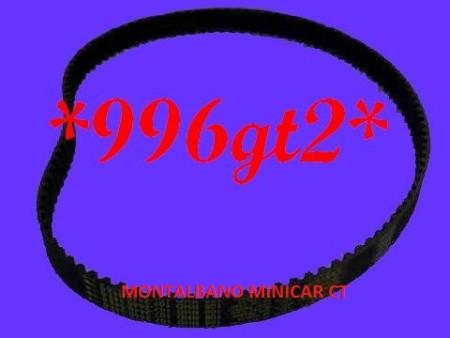 cinghia0024403430