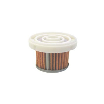 filtro gasolio2