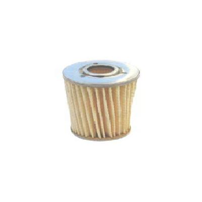 filtro gasolio3
