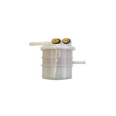 filtro gasolio4
