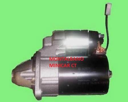 motorino 5840194