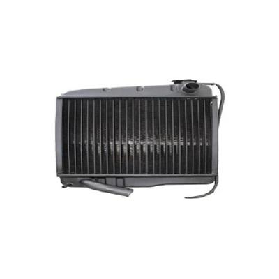 radiatore5