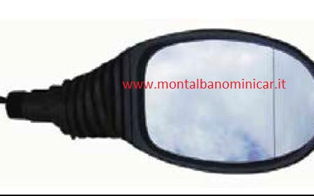 Specchio M1001579  M1001580