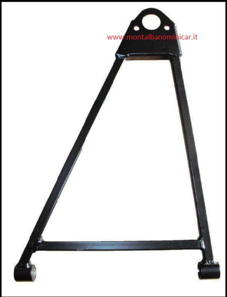 Triangolo M0126094  M0126093