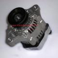alternatore-est 502 P f