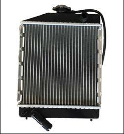 radiatore_ch26_0126115