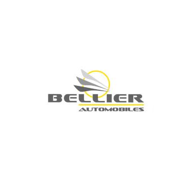 bellier1