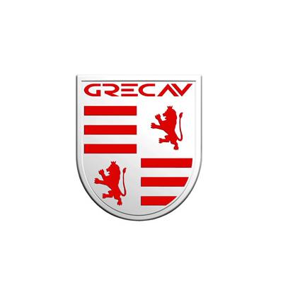 grecav1