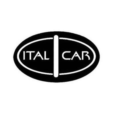italcar1
