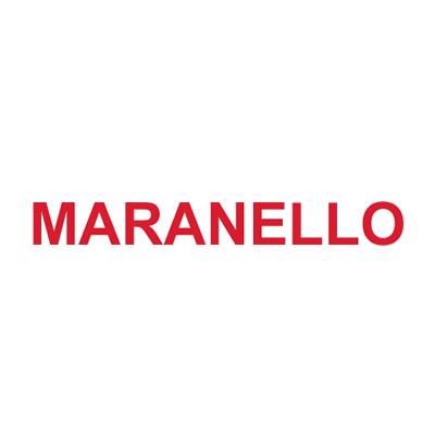 maranello1