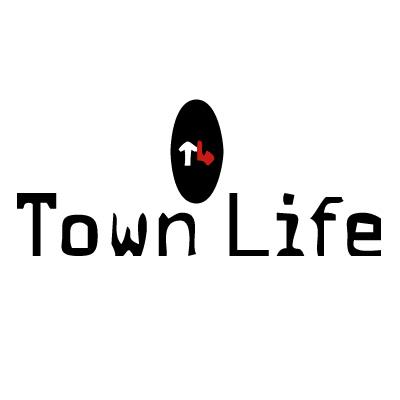 townlife1