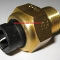 9195077 termostato spia temperatura m16