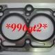 Guarniz testa 0047308790
