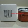 cartuccia olio 502
