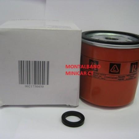filtro gas 2175045