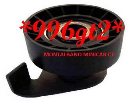 galoppino_0041100090