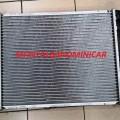 radiatore ligier microcar