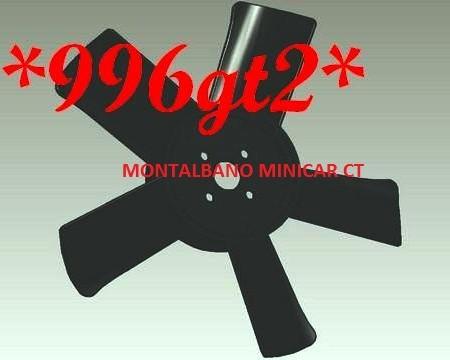 ventola_00971833 aspirante1