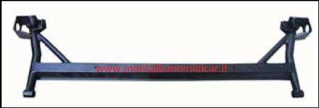 Asse posteriore M0118002