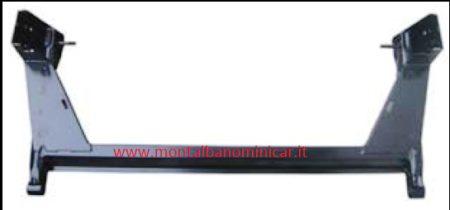 Asse posteriore M1000654