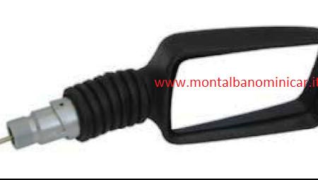 Specchio M908020  M908021