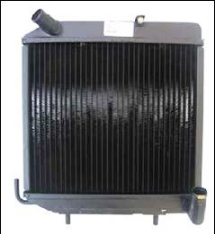 radiatore_ambra_118301