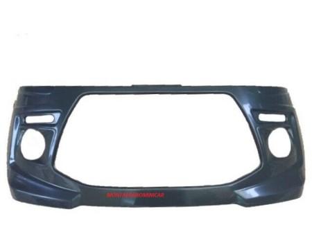 1405339 paraurti anteriore js50