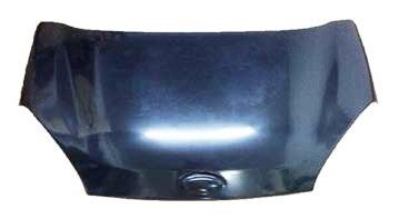 M1010674
