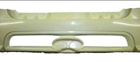 M14000345