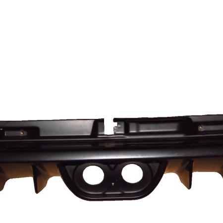 M7AT029