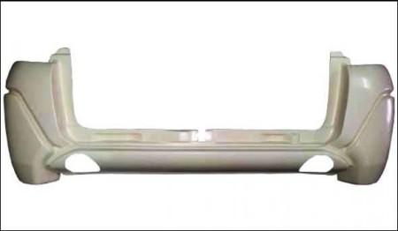 M7AW029A