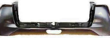 M7AZ029A