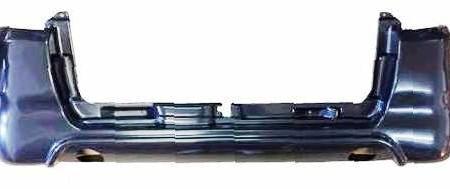 M7BD029