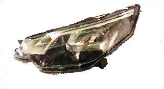 M8AY003