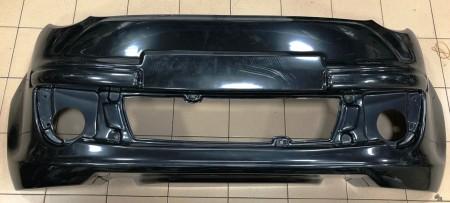 M1402272
