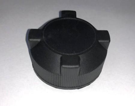 Tappo Vaschetta espansione Ligier 0118460