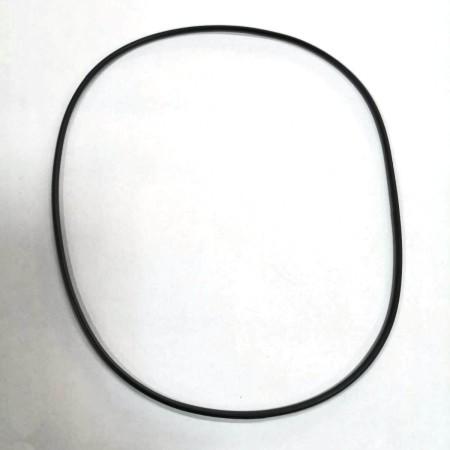 Guarnizione coperchio punterie kubota Aixam (1)