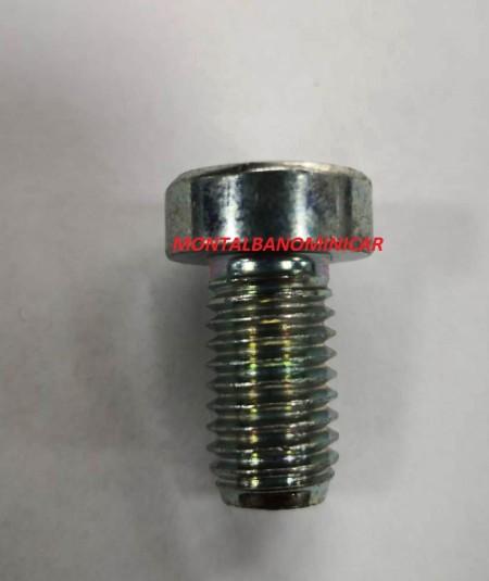 Vite disco freno microcar e ligier M803021a
