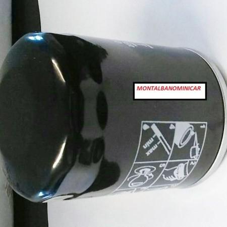MF0099800162 FILTRO GASOLIO CASALINI M14