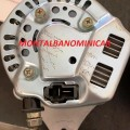 Alternatore Yanmar 2TNE68.2