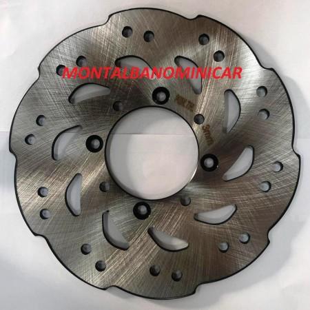 disco freno ch26 ch40